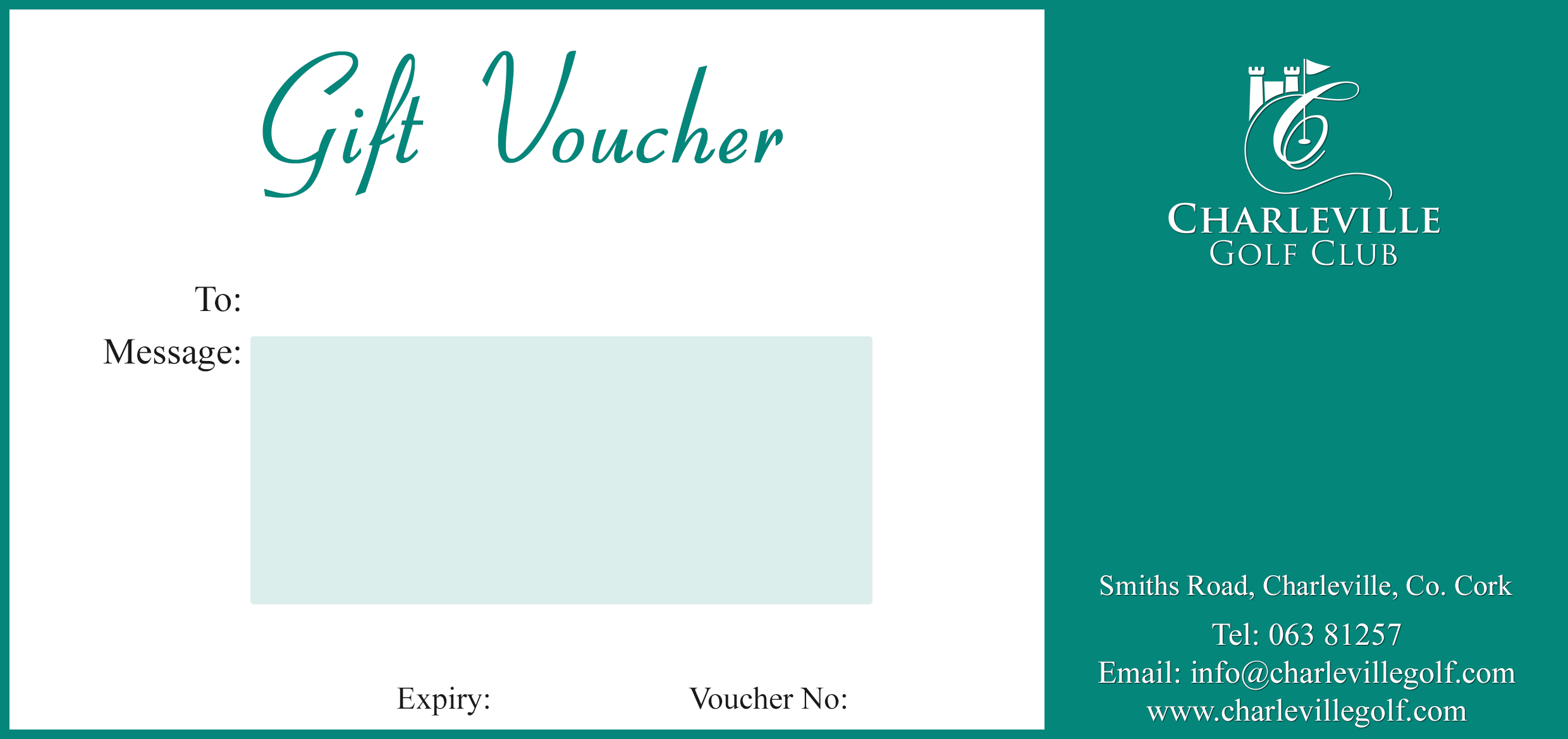 create a voucher waiter resume examples for letters job application