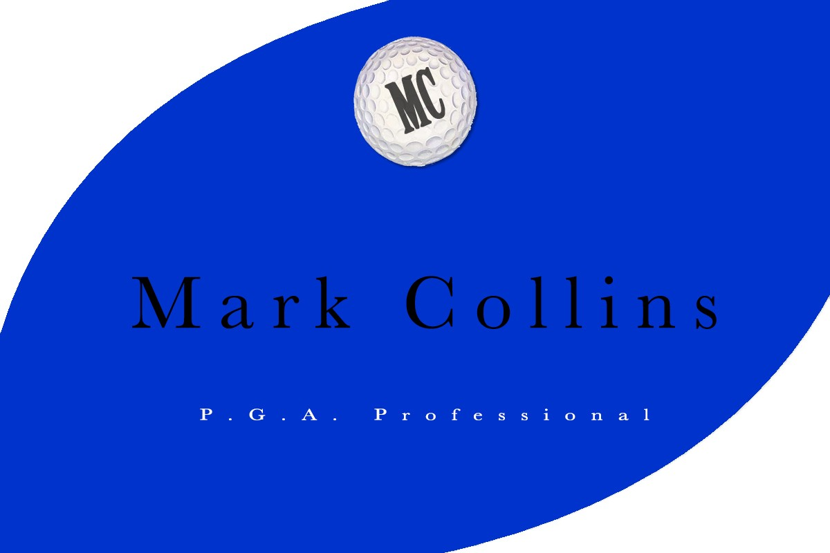 Mark-Collins-Golf-Logo-FINAL