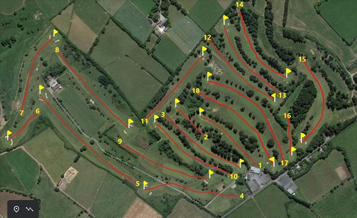 course_layout