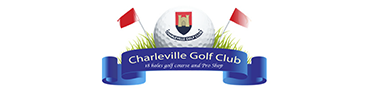 Charleville Golf Club